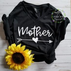 Mother-Ways-PDF-001