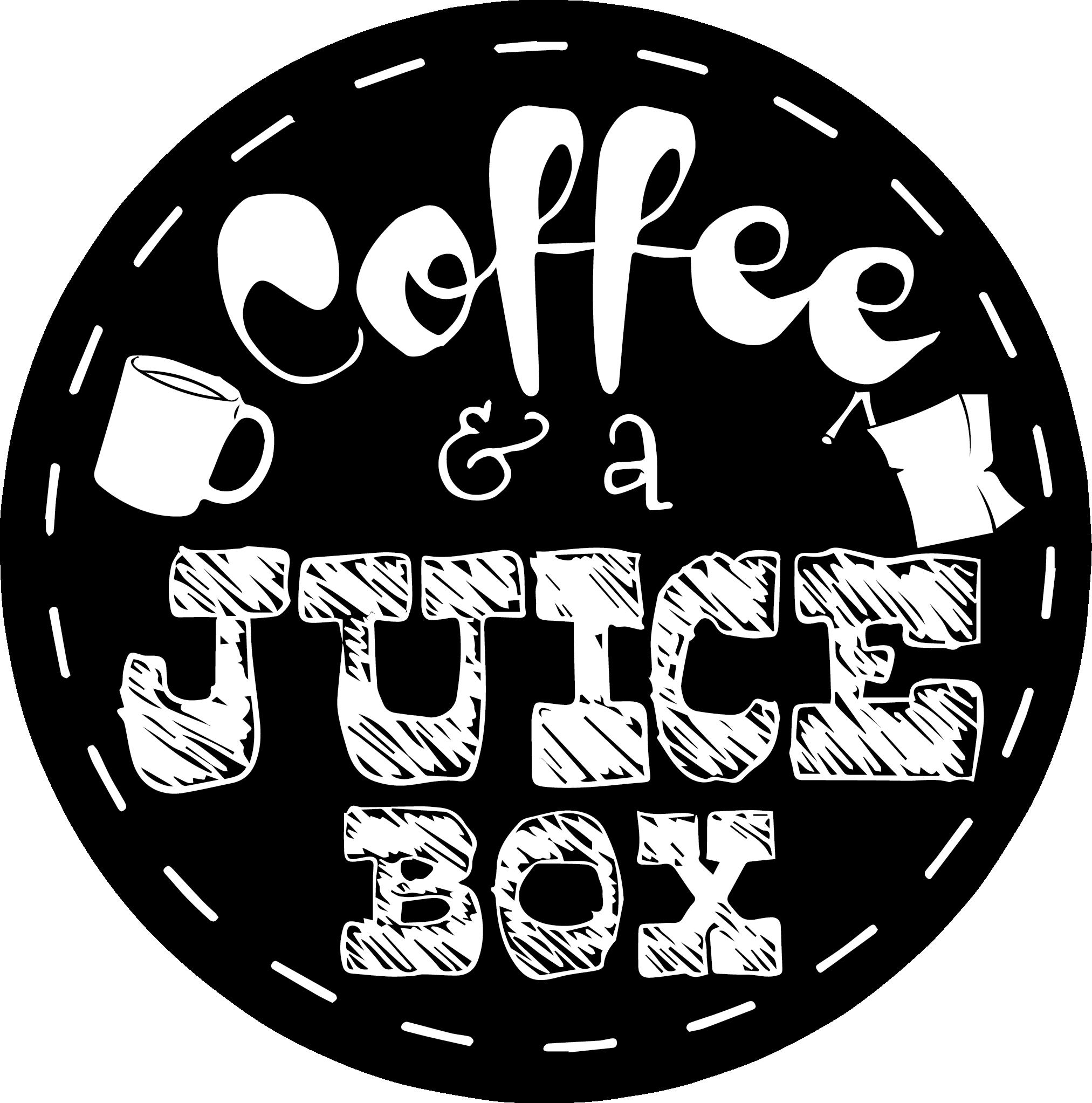 Coffee & a Juice Box