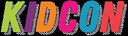 KidCon-Header-Color-Logo