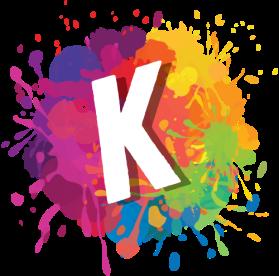 KidCon-Icon-1